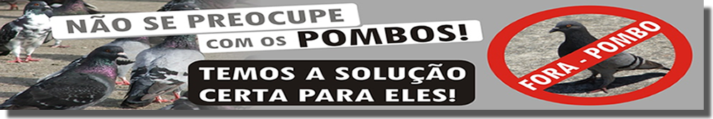 pombos